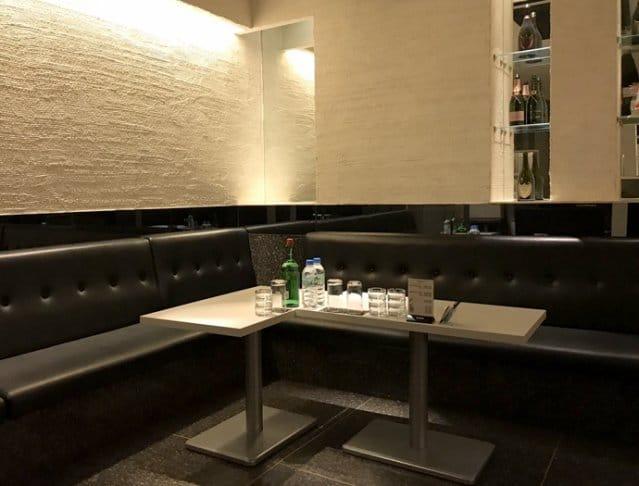 United Lounge[ユナイテッド ラウンジ](坂戸キャバクラ)のバイト求人・体験入店情報Photo3