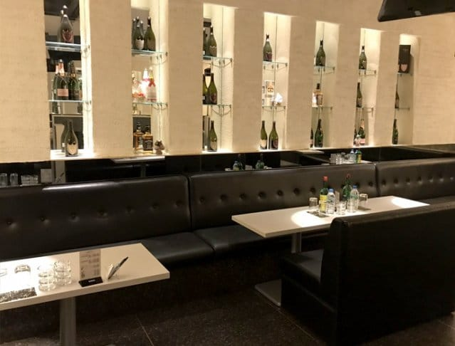 United Lounge[ユナイテッド ラウンジ](坂戸キャバクラ)のバイト求人・体験入店情報Photo4