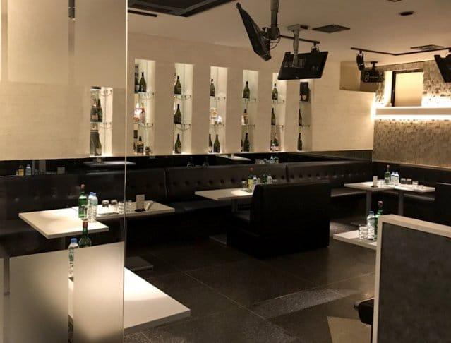United Lounge[ユナイテッド ラウンジ](坂戸キャバクラ)のバイト求人・体験入店情報Photo5