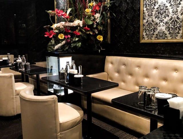 Luxury salon emu[エミュー](蒲田キャバクラ)のバイト求人・体験入店情報Photo4