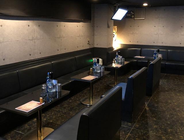 クラブ セオース(坂戸キャバクラ)のバイト求人・体験入店情報Photo2