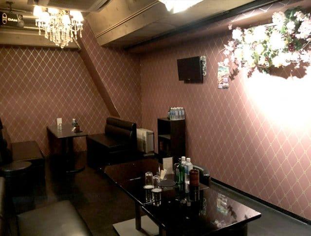朝キャバChou Chou[シュシュ](八王子キャバクラ)のバイト求人・体験入店情報Photo2