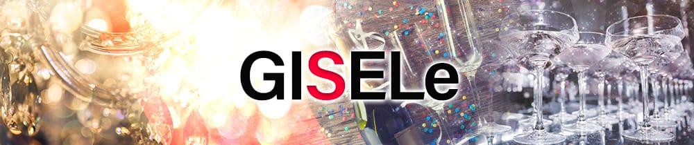 GISELe[ジゼル] 熊谷 キャバクラ TOP画像