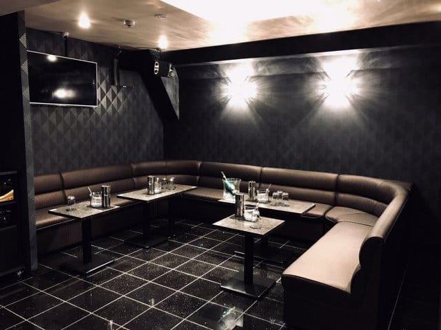 Club SEA[クラブシー](神田キャバクラ)のバイト求人・体験入店情報Photo1