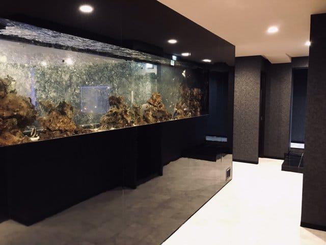 Club SEA[クラブシー](神田キャバクラ)のバイト求人・体験入店情報Photo2