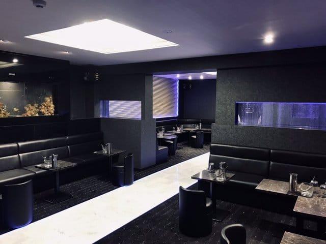 Club SEA[クラブシー](神田キャバクラ)のバイト求人・体験入店情報Photo4