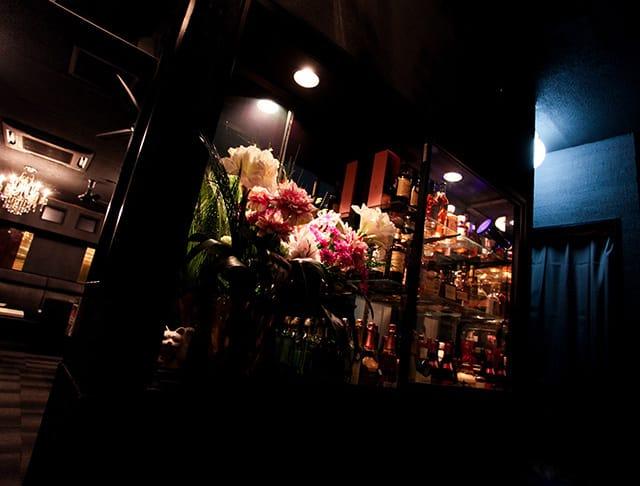 NEW CLUB LIVELY[ライブリー](熊谷キャバクラ)のバイト求人・体験入店情報Photo2