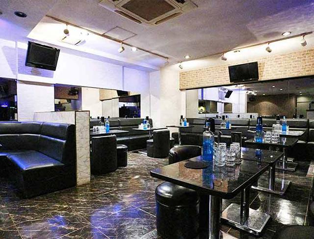 club Eight[クラブ エイト](大宮キャバクラ)のバイト求人・体験入店情報Photo2