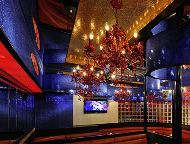 New Club Ria[リア] 中野 キャバクラ SHOP GALLERY 1