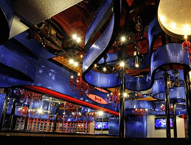 New Club Ria[リア] 中野 キャバクラ SHOP GALLERY 2