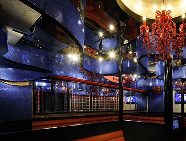 New Club Ria[リア] 中野 キャバクラ SHOP GALLERY 4