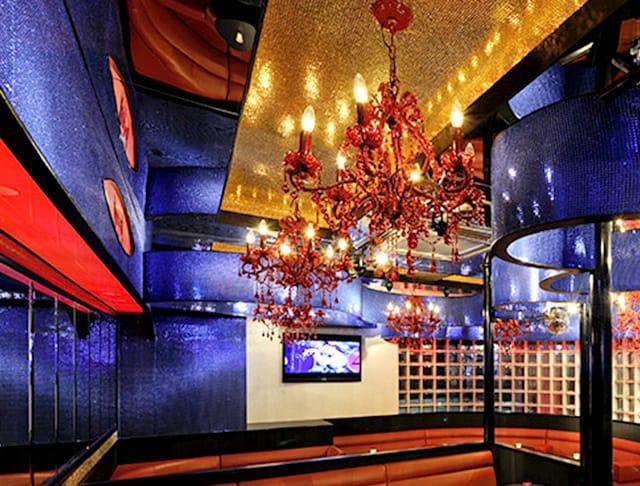 New Club Ria[リア](吉祥寺キャバクラ)のバイト求人・体験入店情報Photo5