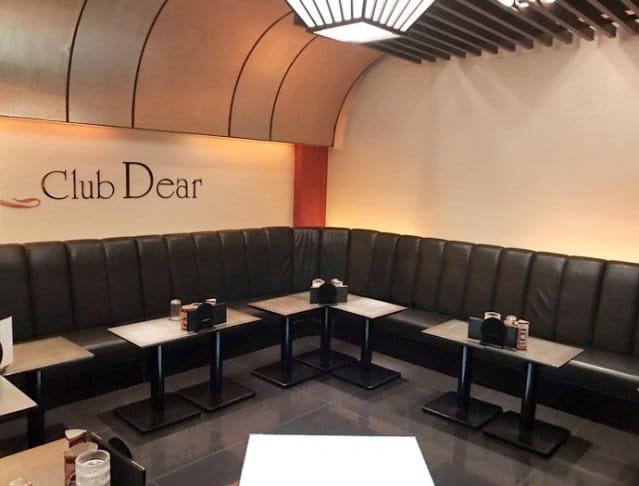 CLUB Dear[ディア] SHOP GALLERY 2