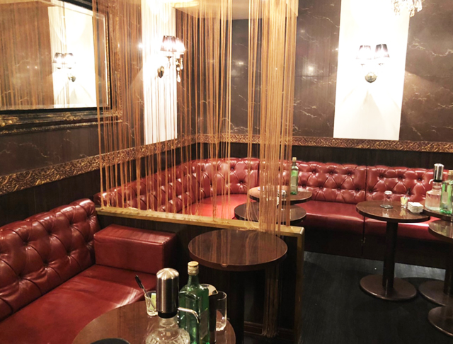 CLUB KINGDOM[クラブキングダム](三軒茶屋キャバクラ)のバイト求人・体験入店情報Photo3