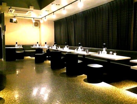 私服キャバクラ Club Party Party[パーティーパーティー](川越キャバクラ)のバイト求人・体験入店情報Photo2