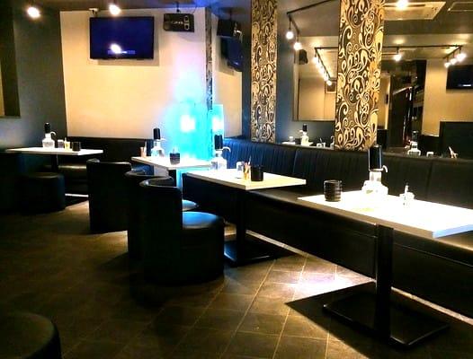 私服キャバクラ Club Party Party[パーティーパーティー](川越キャバクラ)のバイト求人・体験入店情報Photo3