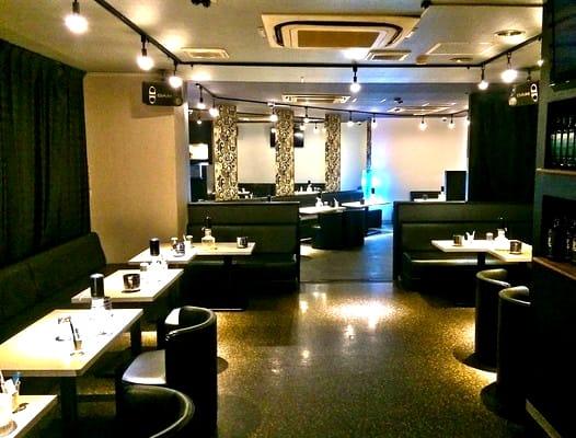 私服キャバクラ Club Party Party[パーティーパーティー](川越キャバクラ)のバイト求人・体験入店情報Photo4