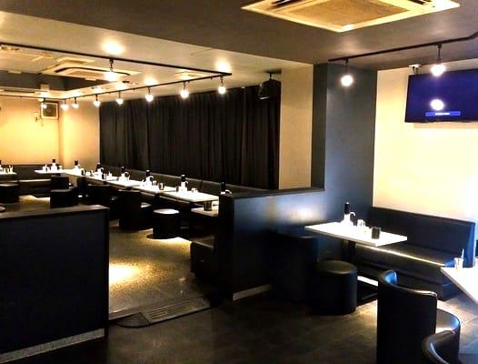 私服キャバクラ Club Party Party[パーティーパーティー](川越キャバクラ)のバイト求人・体験入店情報Photo5