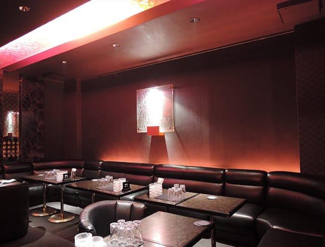 CLUB GRAFTY[クラブグラフティ](千葉キャバクラ)のバイト求人・体験入店情報Photo3