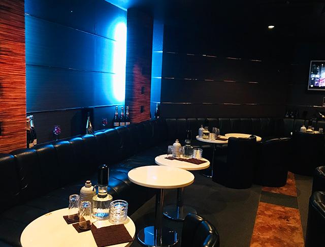 CLUB ICE[クラブ アイス](上尾キャバクラ)のバイト求人・体験入店情報Photo3