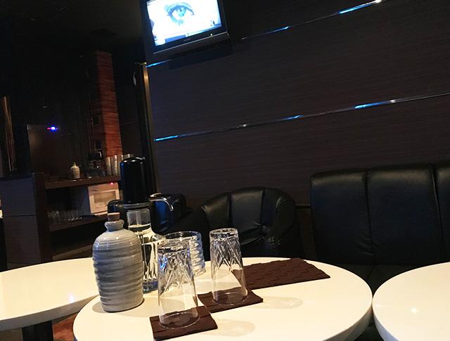 CLUB ICE[クラブ アイス](上尾キャバクラ)のバイト求人・体験入店情報Photo4