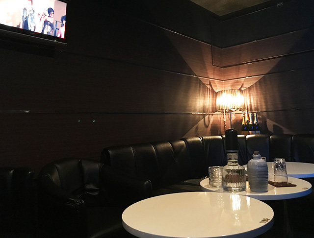CLUB ICE[クラブ アイス](上尾キャバクラ)のバイト求人・体験入店情報Photo5