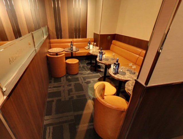 CLUB ALCADIA[クラブ アルカディア](立川キャバクラ)のバイト求人・体験入店情報Photo3