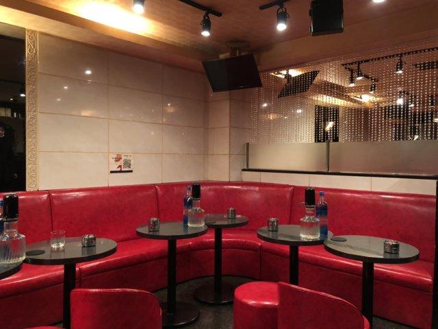 CLUB FLARE[クラブ フレアー](上尾キャバクラ)のバイト求人・体験入店情報Photo1