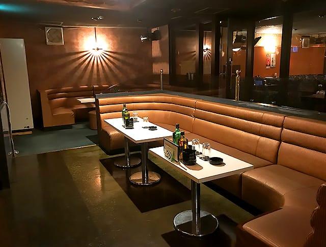 Lounge MIKADO[ミカド](春日部キャバクラ)のバイト求人・体験入店情報Photo2