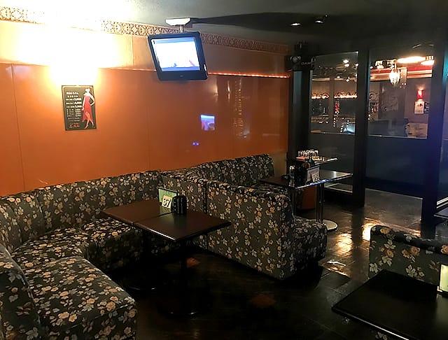 Lounge MIKADO[ミカド](春日部キャバクラ)のバイト求人・体験入店情報Photo3