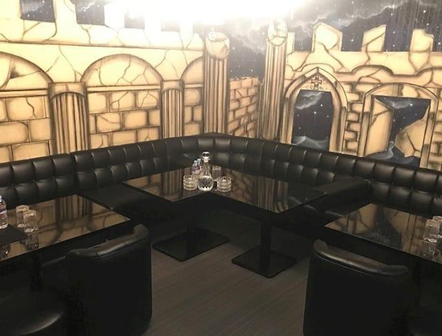 Club Duras[デュラス](成田キャバクラ)のバイト求人・体験入店情報Photo2