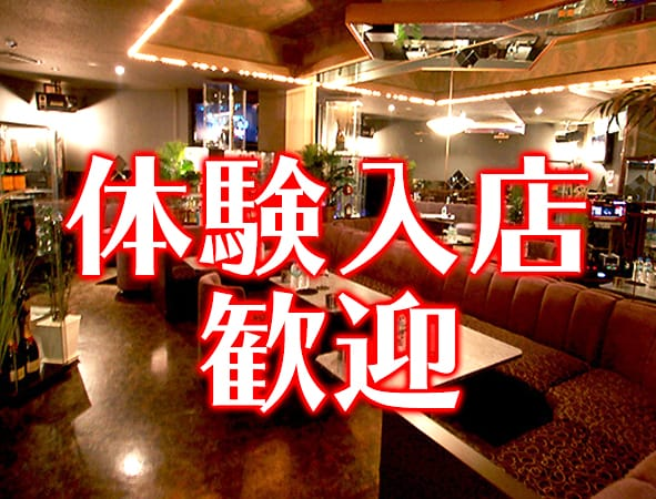 club DEAREST[クラブ ディアレスト](大宮キャバクラ)のバイト求人・体験入店情報Photo4