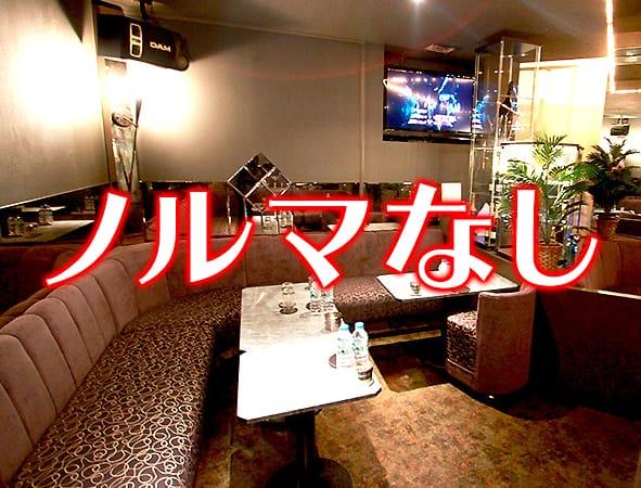 club DEAREST[クラブ ディアレスト] 大宮 キャバクラ SHOP GALLERY 5