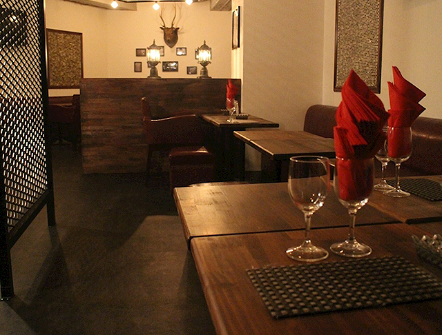 Lu's Luxe Lounge[ルーズリュクスラウンジ]  (神田キャバクラ)のバイト求人・体験入店情報Photo4
