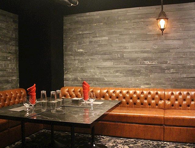 Lu's Luxe Lounge[ルーズリュクスラウンジ]  (神田キャバクラ)のバイト求人・体験入店情報Photo5