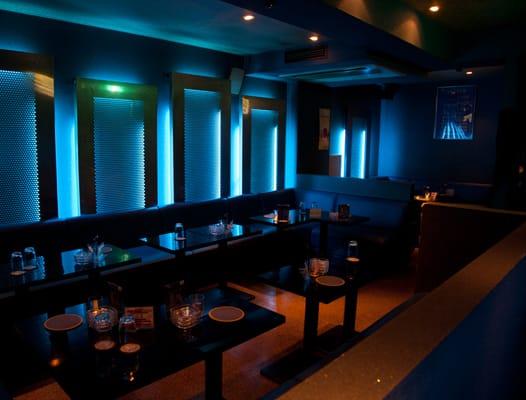 club Jewel[ニュークラブ ジュエル](ひばりヶ丘キャバクラ)のバイト求人・体験入店情報Photo1