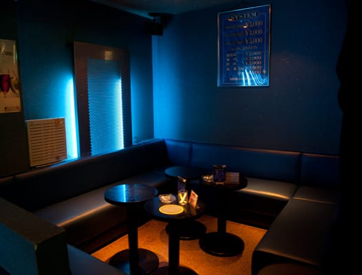 club Jewel[ニュークラブ ジュエル](ひばりヶ丘キャバクラ)のバイト求人・体験入店情報Photo2