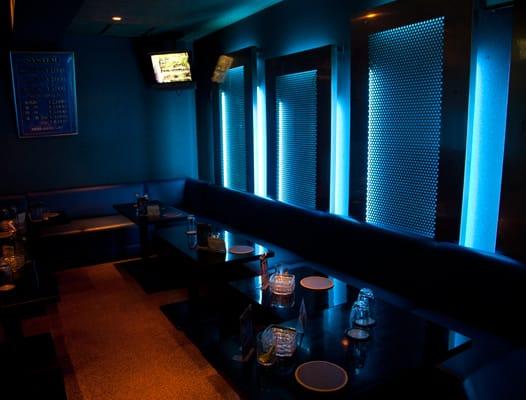 club Jewel[ニュークラブ ジュエル](ひばりヶ丘キャバクラ)のバイト求人・体験入店情報Photo3