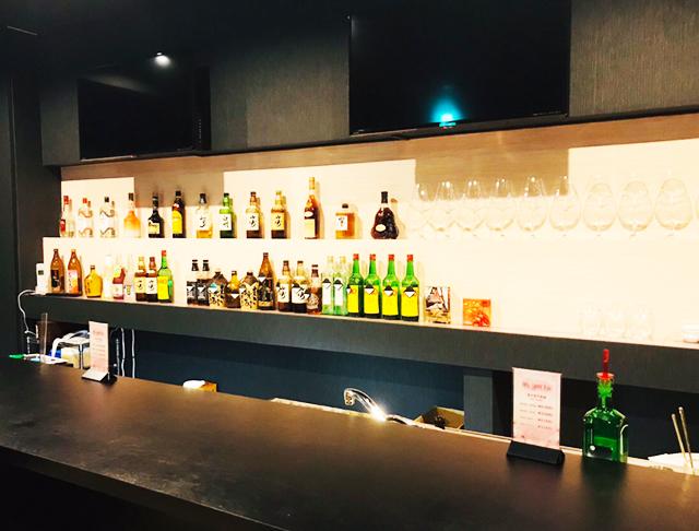 Lindo[リンド](春日部キャバクラ)のバイト求人・体験入店情報Photo3