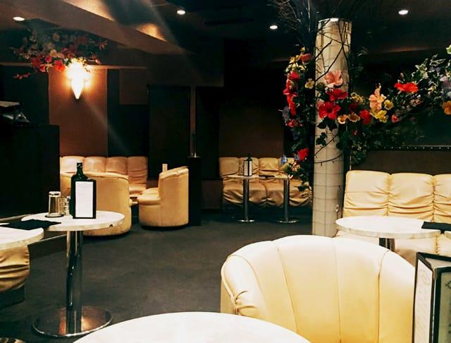 Club GIZELE[ジゼル](ときわ台キャバクラ)のバイト求人・体験入店情報Photo3
