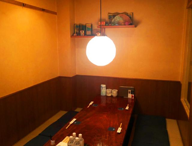 竹川Chikusen[チクセン](銀座キャバクラ)のバイト求人・体験入店情報Photo2