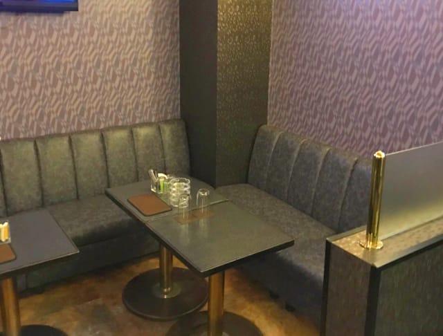 club FLASH[クラブ フラッシュ](北千住キャバクラ)のバイト求人・体験入店情報Photo4