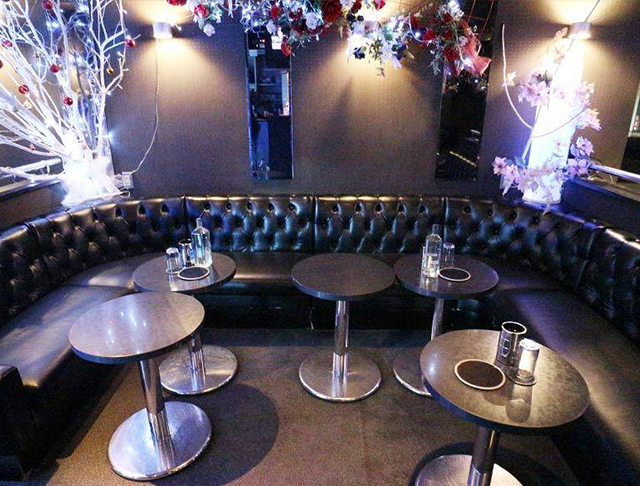Luxury Feliz[ラグジュアリーフェリス](吉祥寺キャバクラ)のバイト求人・体験入店情報Photo2