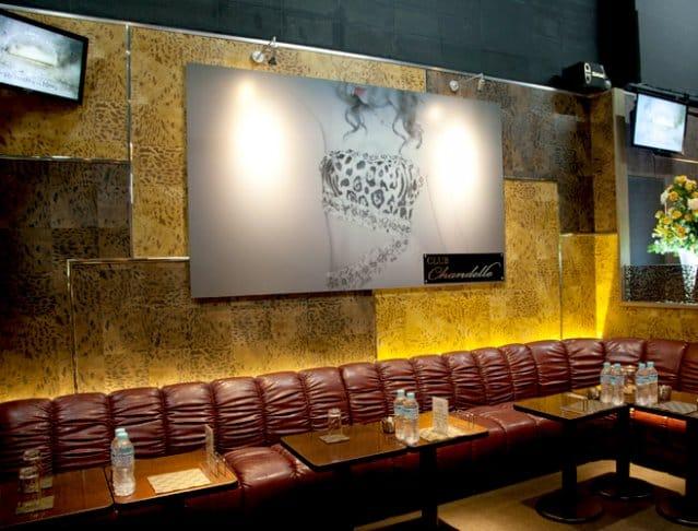 Club Chandelle[クラブ シャンデル](八王子キャバクラ)のバイト求人・体験入店情報Photo3