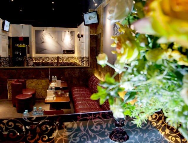 Club Chandelle[クラブ シャンデル](八王子キャバクラ)のバイト求人・体験入店情報Photo4