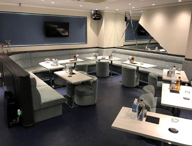 CLUB 蘭[クラブ ラン](志木キャバクラ)のバイト求人・体験入店情報Photo3