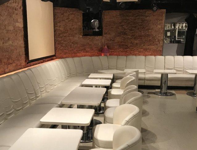 ClubTARO[タロ](池袋キャバクラ)のバイト求人・体験入店情報Photo5