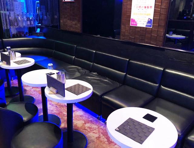 Club EVIDENCE [エヴィデンス](川口キャバクラ)のバイト求人・体験入店情報Photo3