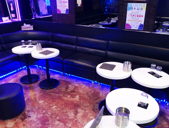 Club EVIDENCE [エヴィデンス](川口キャバクラ)のバイト求人・体験入店情報Photo5