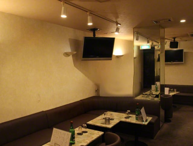 Vanilla(夜・昼)[バニラ](渋谷キャバクラ)のバイト求人・体験入店情報Photo4